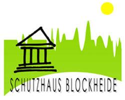 Schutzhaus-Blockheide